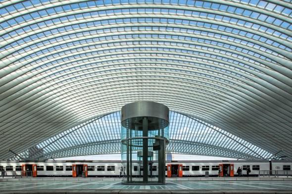 2014_2QW_1_Platz_Terminal_Guth_rl_