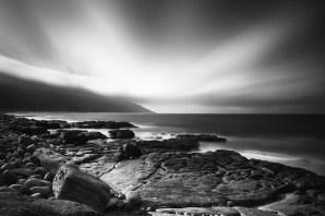 Liscannor Bay -3-