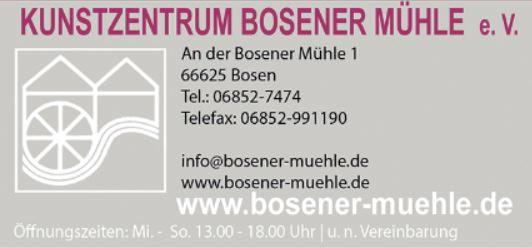 Bosener_Muehle