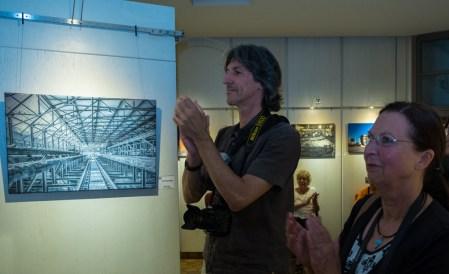 Foto: Wilfried Schnelldorfer