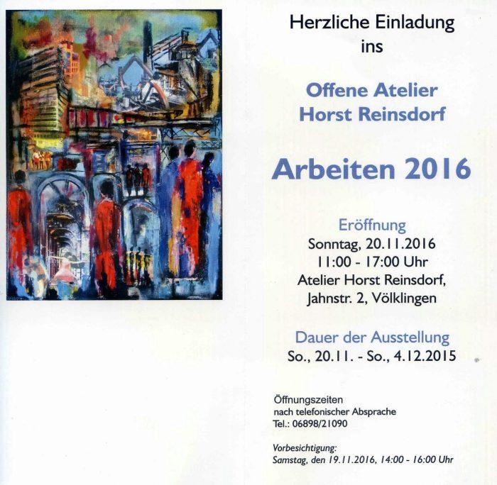 einladung-offenes-atelier-2016033-2