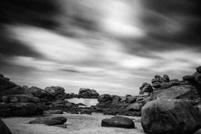 Seascape Bretagne