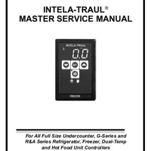 Traulsen refrigerator service manual the best refrigerator 2018 fancy traulsen refrigerator main picture cheapraybanclubmaster Image collections