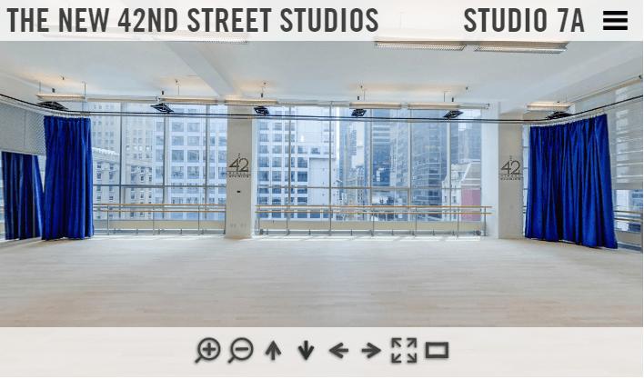 Studio 7A