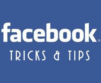 Facebook-Tricks-Tips-and-Hacks-2015