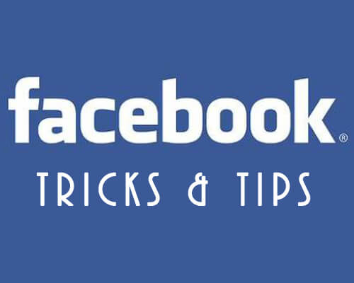 Facebook-Tricks-Tips-and-Hacks-2015