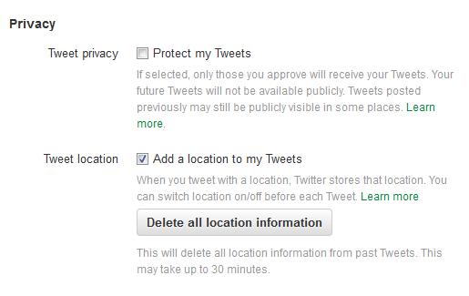 2014-01-09 11_25_28-Twitter _ Settings