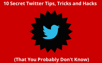 secret-twitter-tips-tricks-hacks