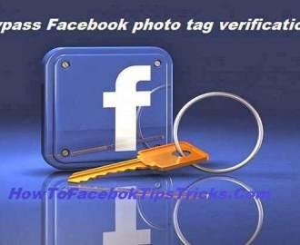 tag-verification-facebook