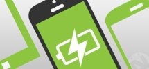 smartphone battery facts