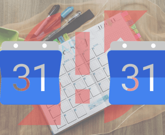 Top 10 Ways to Fix Google Calendar Sync Error on Android