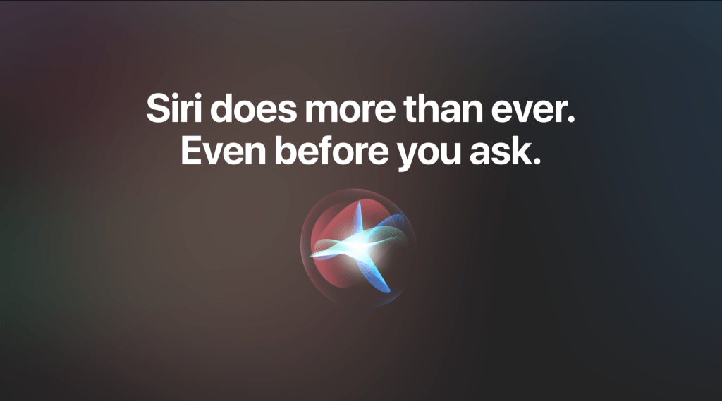 How to Change Siri's Search Engine (And Other Tricks)