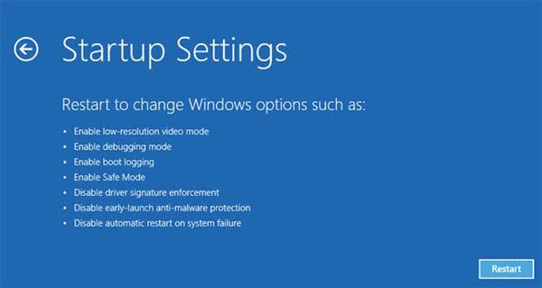 Windows 10 Kernel ntoskrnl.exe is missing or contains errors, Error code 0xc0000221