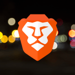 How to Enable or Disable Dark Mode in Brave Browser for iOS