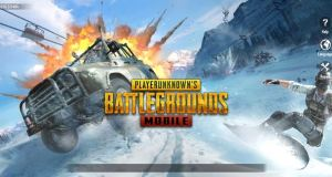 PUBG Mobile 0.16.0 Update Released: Here's What's New
