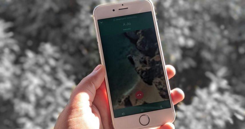 Top 21 Ways to Fix WhatsApp Calls Not Working