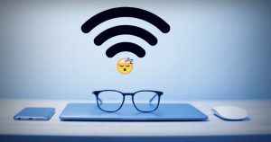 8 Ways to Fix Wi-Fi Doesn't Connect After Sleep in Windows 10