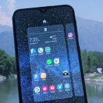 Top 11 Samsung One UI Home Launcher Tips and Tricks