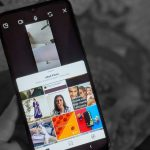 Top 13 Things About Co-Watching Feature on Instagram Video Chat That You Should Know
