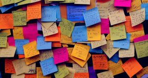 How to Access Sticky Notes on iPhone, Android, and Mac