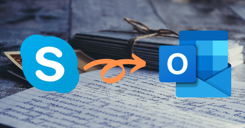 How to Add Skype Meeting to Outlook Meeting Invite (and Cool Tricks)