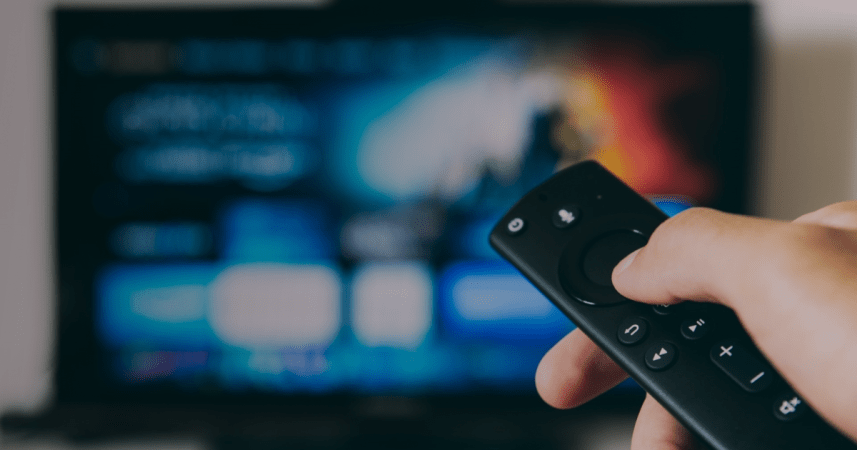 How to Install VPN on Your Fire TV Stick (And Other Tricks)