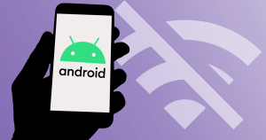 Top 7 Ways to Fix Android Wi-Fi Not Turning On