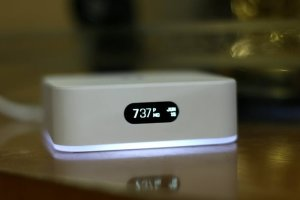 AmpliFi Instant Router review: An easy WiFi Setup process makes it stand out!
