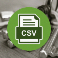 How to Export Chrome Passwords to CSV in Desktop, Mobile, and Web