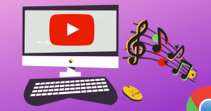 Top 10 Ways to Fix Low Volume on YouTube Videos in Chrome