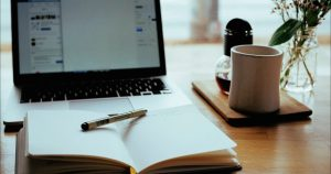 Top 7 OneNote Notebook Tips and Tricks