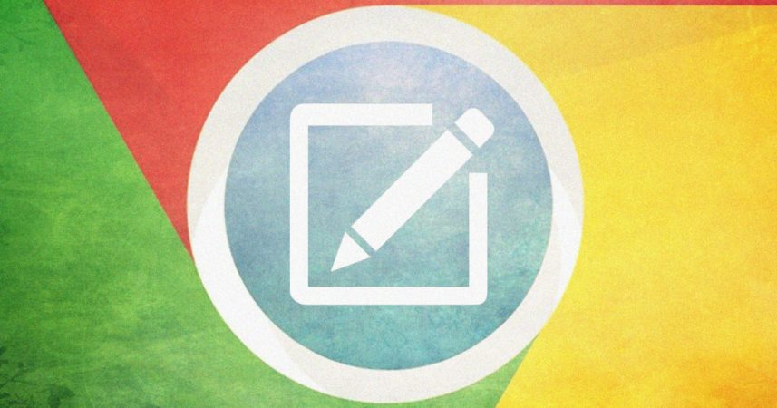 6 Best Ways to Fix Chrome Autofill Not Working Issue