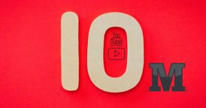 How to Change YouTube View Count From Lakhs to Millions and Vice Versa
