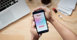 Top 6 Ways to Fix Apple Music Request Timed Out Error