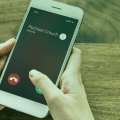 Top 7 Ways to Fix WhatsApp Call Not Ringing When iPhone Is Locked
