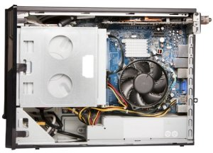 Warning signs that your PC is going to crash or die