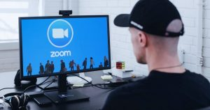 How to Download and Use Fun Zoom Backgrounds