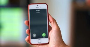 Top 8 Ways to Fix Call Failed Issues on iPhone
