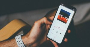 5 Best Ways to Fix Add to Library Missing on Apple Music