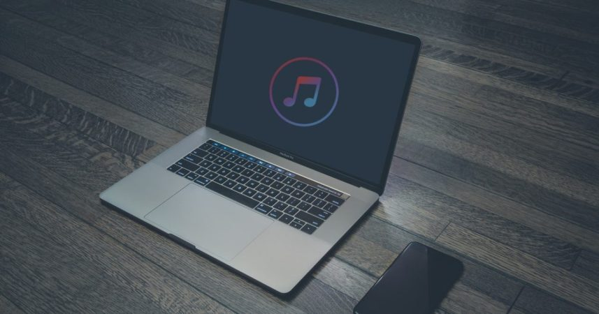 7 Best Fixes for Apple Music Not Working on Mac