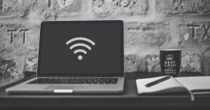 How to Troubleshoot and Reset Wi-Fi Settings on Mac