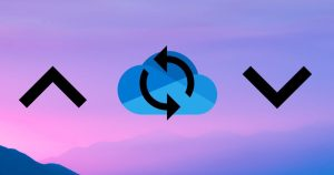 Top 12 Ways to Fix OneDrive Won't Stop Syncing Error on Windows 10