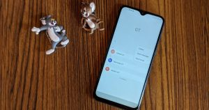 A Guide to Creating and Managing Contact Groups on Samsung Phones