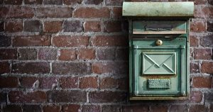 How to Auto-Archive Emails in Outlook