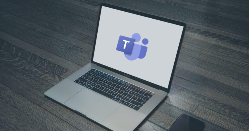 5 Best Fixes for Microsoft Teams Microphone Not Working on Mac