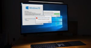 A Guide to Disabling Automatic Windows 10 Updates