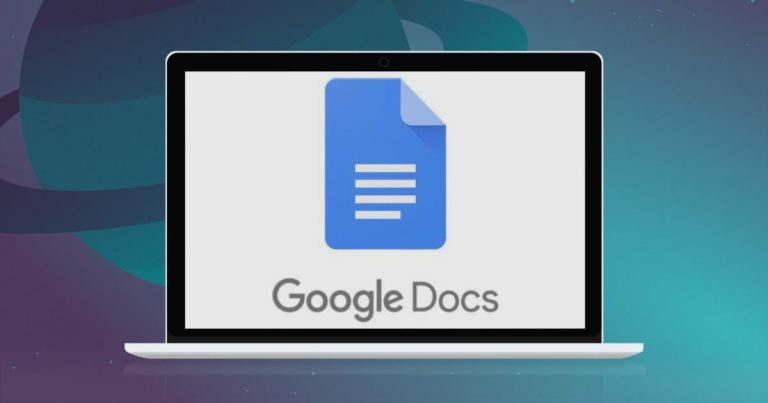 How to Add Watermark to a Document in Google Docs