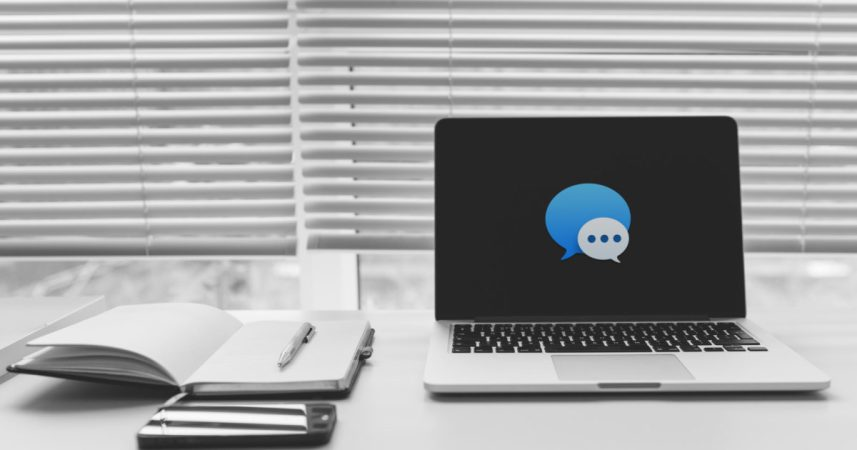 Top 5 Fixes for iMessages Not Syncing on Your Mac