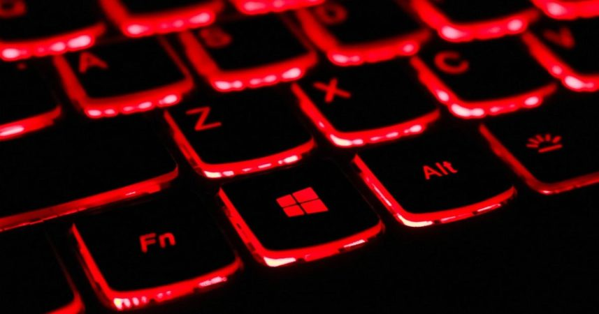 A Guide to Fixing Keyboard Shortcuts Not Working on Windows 10