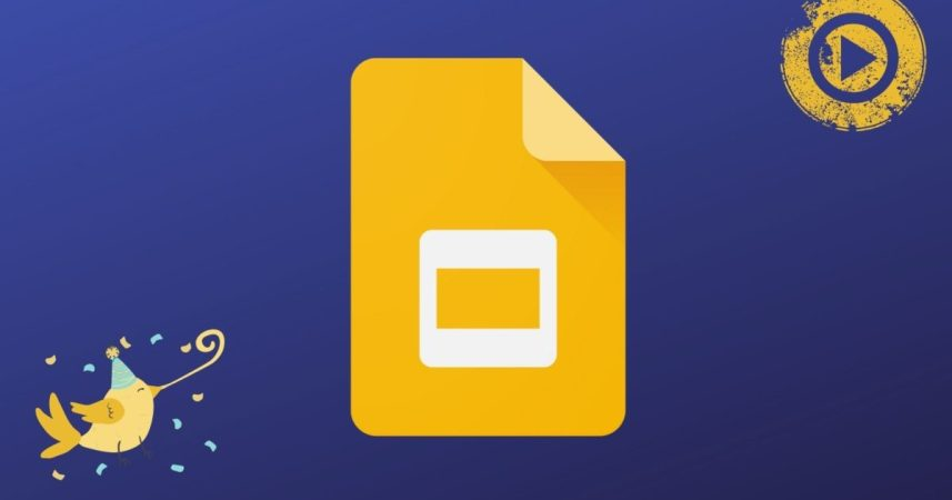 Top 11 Google Slides Animation Tips and Tricks to Use It Like a Pro